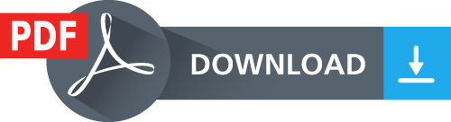 pdf_button2.png